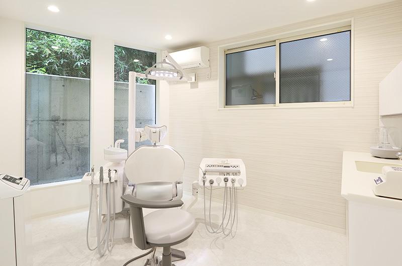 原山歯科医院photo