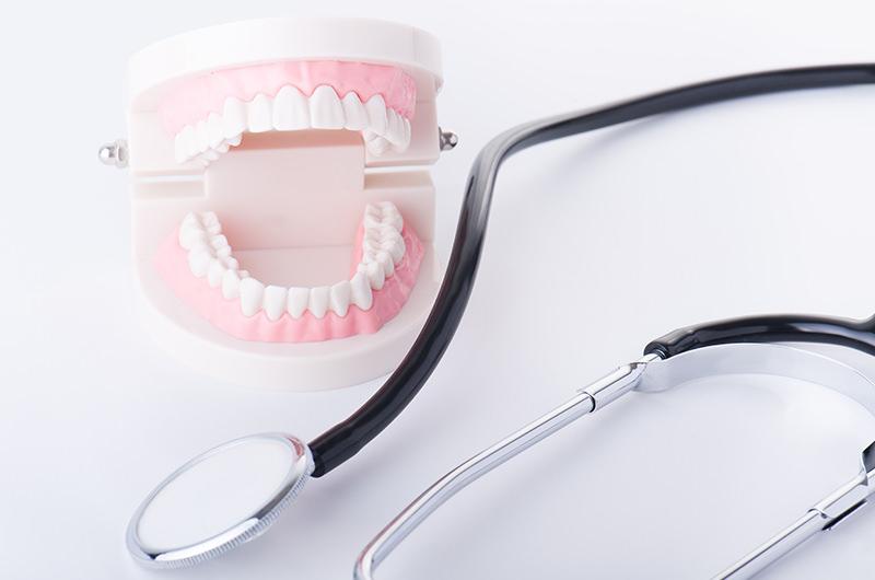 予防歯科って何?